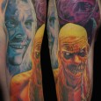 house-of-1000-corpses-tattoo
